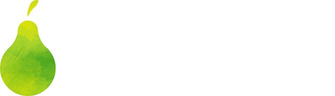 logo_armut