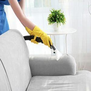 izmir-üçyolda-koltuk-yıkama-firmaları